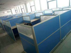 大量办公家具回收