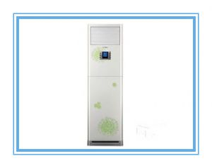 石家庄柜机空调、嵌入式空调、吸顶式空调回收