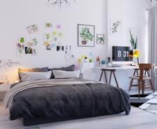 石家庄卧室家具、客厅家具、门厅家具回收