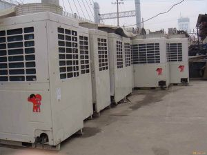 石家庄中央空调回收,二手中央空调回收,商用中央空调回收