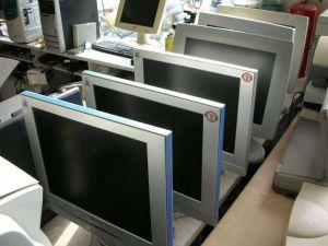 石家庄电脑回收,二手电脑回收,废旧电脑回收,品牌电脑回收