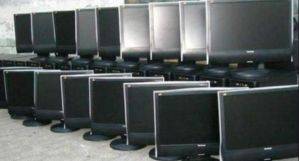 石家庄电脑回收,单位网吧电脑回收,大量回收笔记本电脑