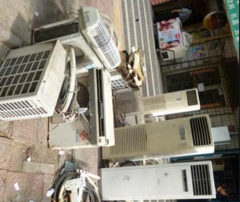 石家庄空调回收价格,石家庄空调回收,二手空调回收