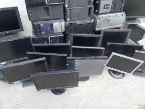 石家庄电脑回收,石家庄二手电脑回收,笔记本电脑回收,废旧电脑回收
