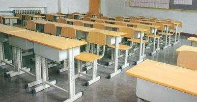 石家庄家具回收,石家庄学校物资回收,课桌椅回收,上下铁床回收