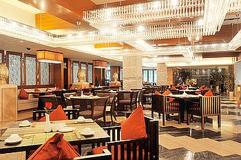 石家庄酒店饭店设备回收,石家庄酒店饭店宾馆物资回收,餐桌椅回收