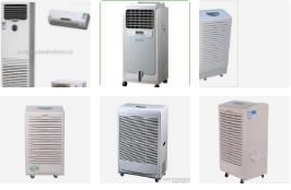 石家庄空调回收 石家庄二手空调回收 中央空调回收 回收风管机空调