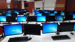 石家庄电脑回收 二手电脑回收 回收网吧单位电脑 主机服务器回收