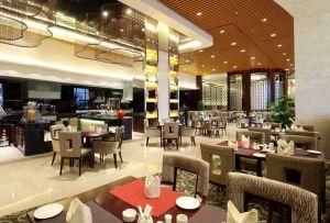 石家庄酒店饭店设备回收,石家庄酒店宾馆物资回收,酒店饭店宾馆整体回收