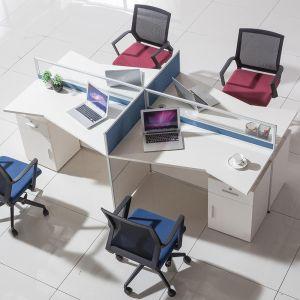 石家庄办公家具回收,石家庄回收二手办公家具,