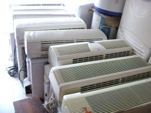 石家庄空调回收,石家庄中央空调回收,风管机空调回收,旧空调回收