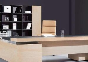 石家庄办公家具回收,大量回收二手办公家具,办公桌椅、文件柜回收