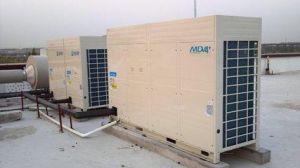 石家庄中央空调回收,石家庄商用中央空调回收,家用中央空调回收