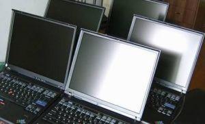 石家庄电脑回收回收,办公电脑、旧电脑、公司淘汰电脑、笔记本电脑回收