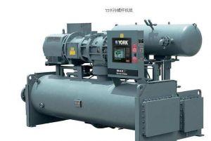 石家庄新华区中央空调回收,中央空调风冷机组、水冷机组、螺杆机组回收